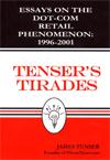 Tirades-cover-100w