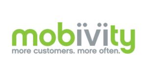 380-mobivity