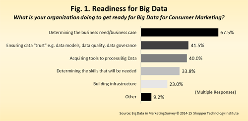 Big-Data-Survey-LEAD-Tenser