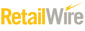rw-logo-gold-grey