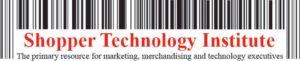shpr_tch_inst_logo_3.11