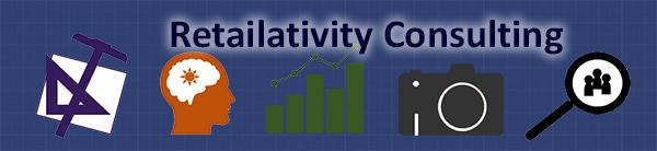 Retailativity Consulting
