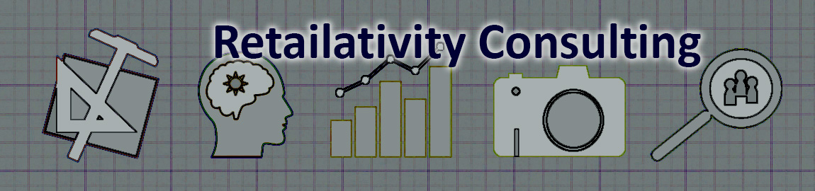 VSN Retailativity Consulting